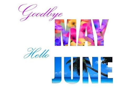 96805-Goodbye-May-Hello-June