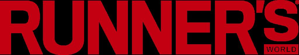 Logo RW rood