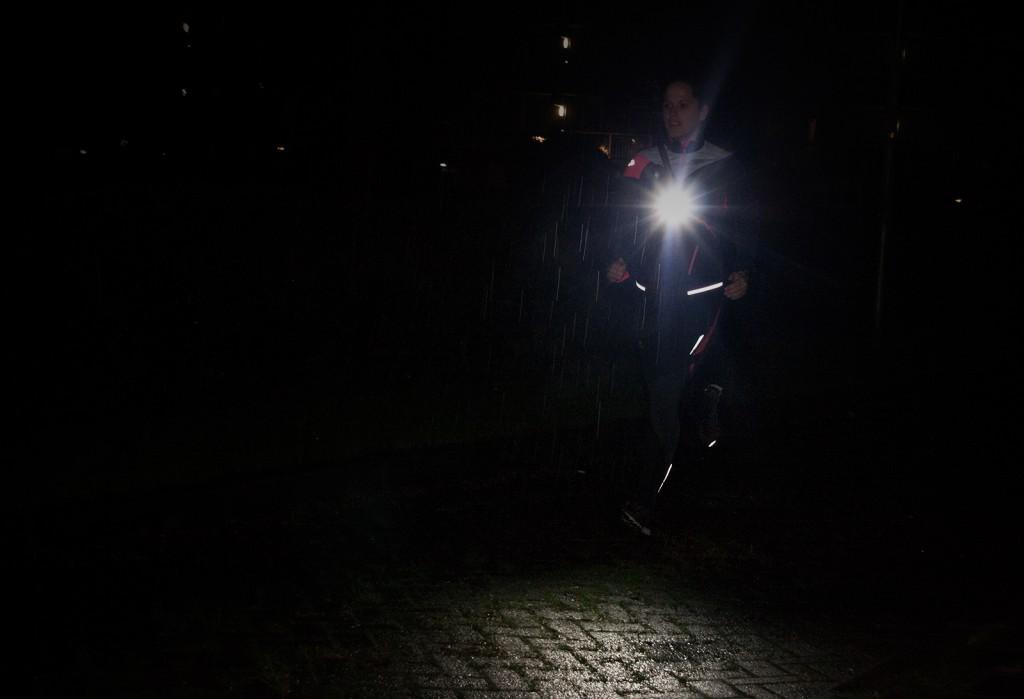 Foto_lamp_voor_lopend