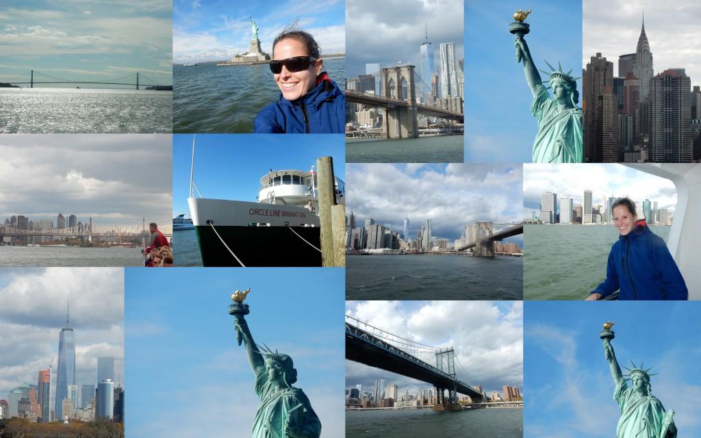 NYC foto's1