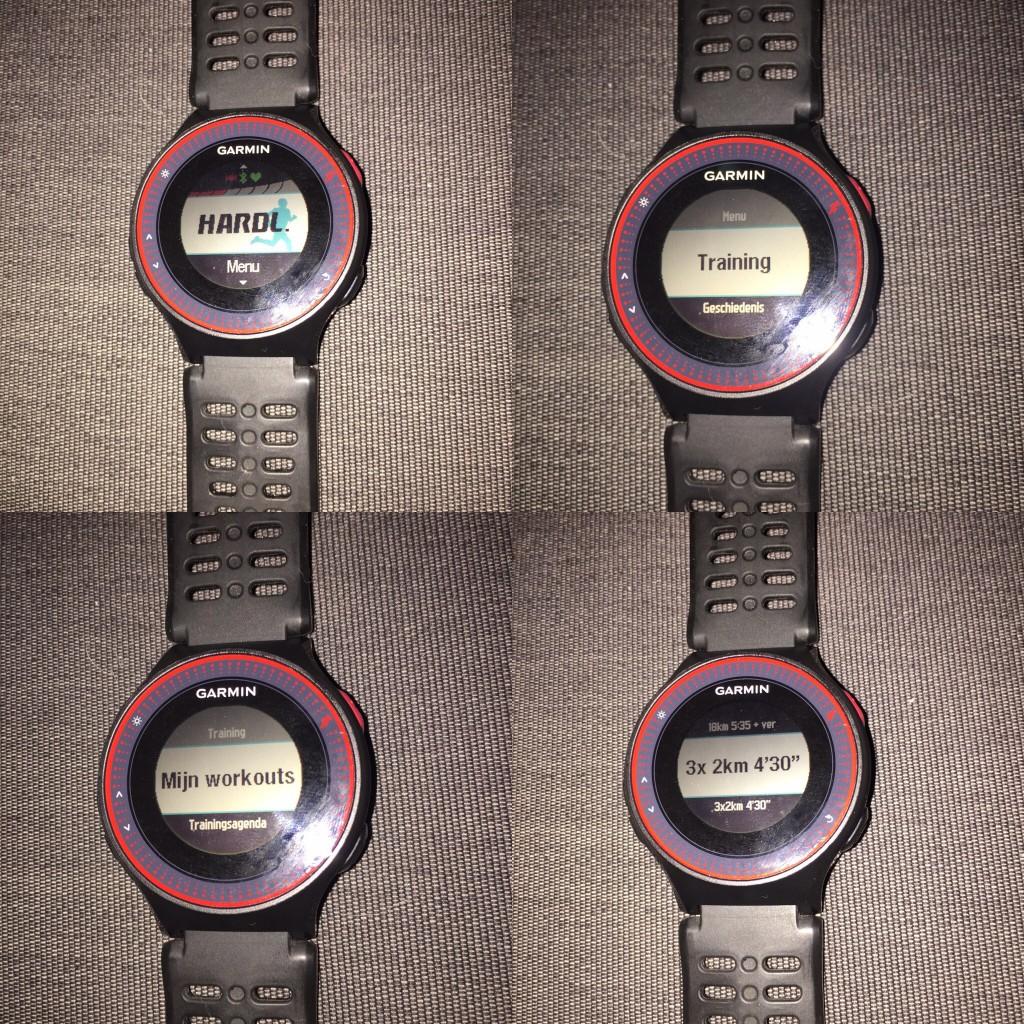 D0992A85-4B92-4D0B-A0F5-372AD8B103AF