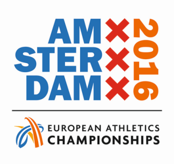 EK_Amsterdam2016_Logo_Medium