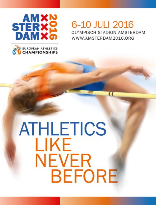 EK_Amsterdam2016_poster