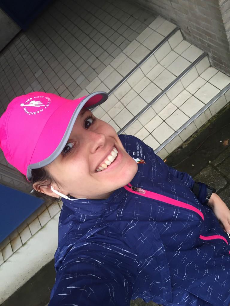 IMG_3545