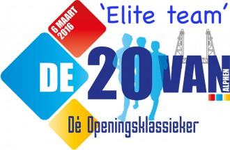 logo-elite-team