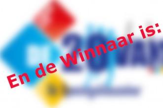 logo-winnaar
