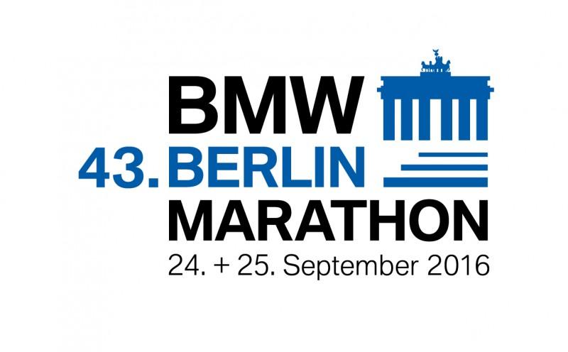 berlijn-marathon-2016