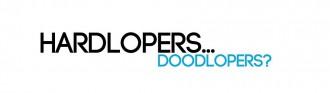 hardlopers-doodlopers
