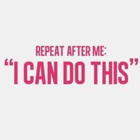 motivatie-afvallen