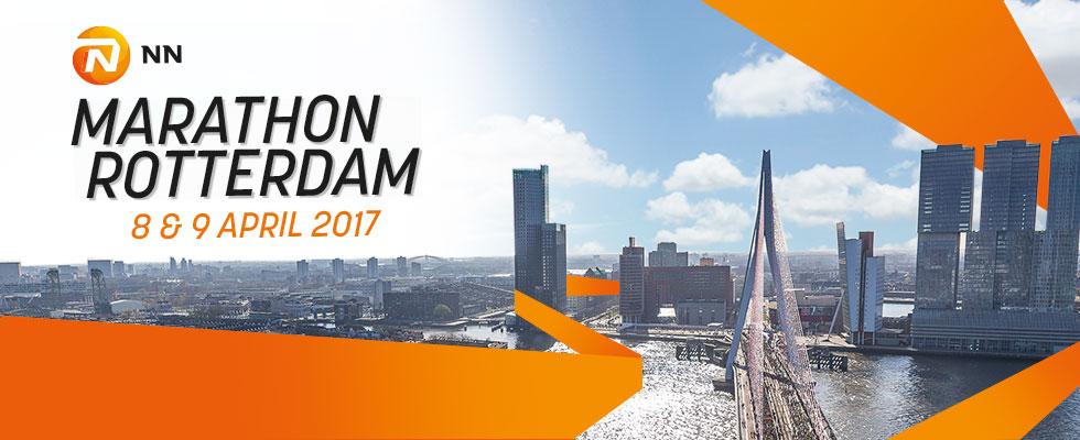 nn_rotterdam_marathon_2017_header_site_980x400px