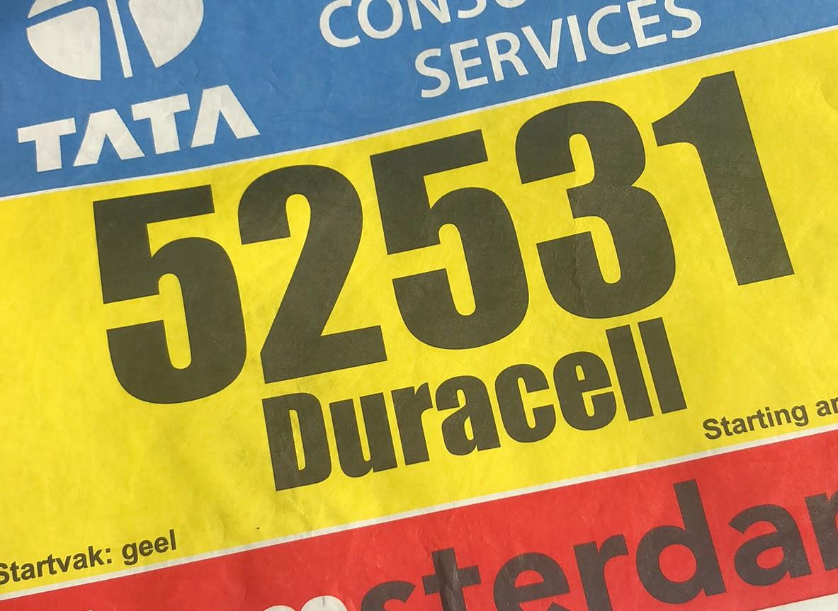 3ED720D9-10DC-402A-9BCB-31B2FD4F1366