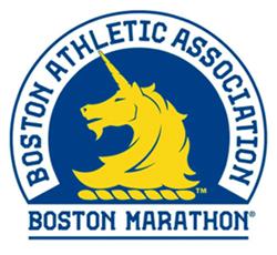 BD_bostonMarathon_logo