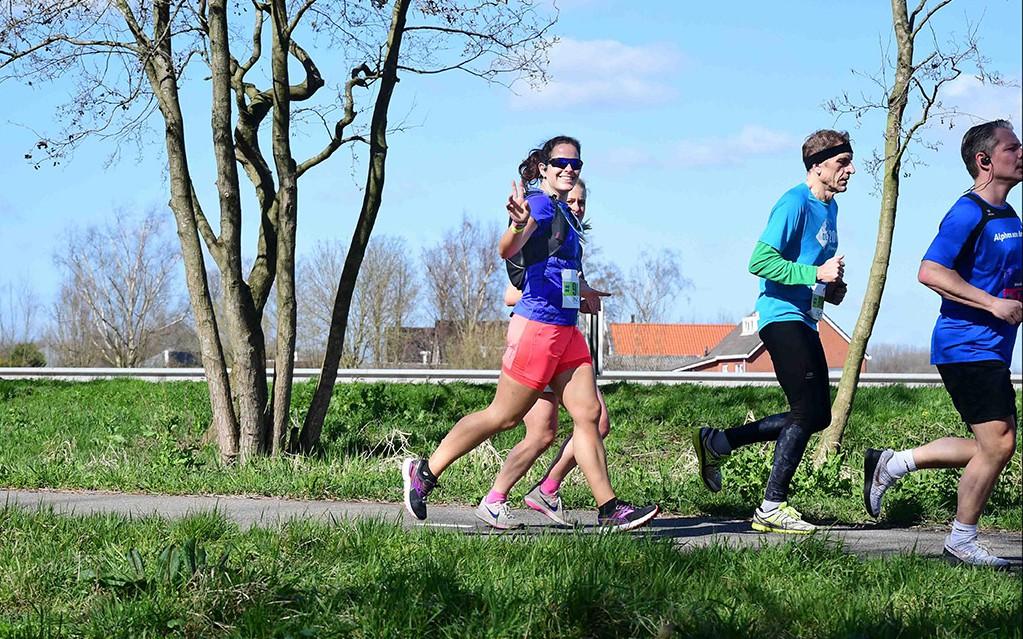 Foto: Bas van Binnendijk