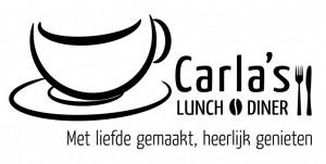 Carla's Lunc en diner