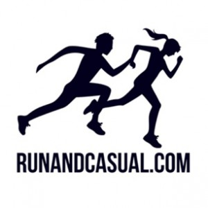 Run and casual