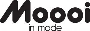 Moooi in mode