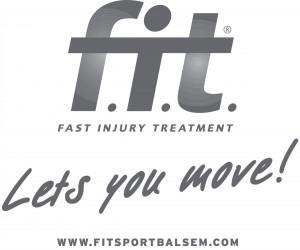 logo-fit-grijs
