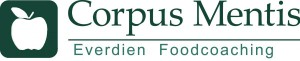 Corpus Mentis Everdien Foodcoaching